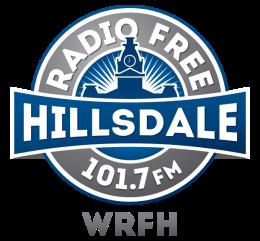 RadioFreeHillsdale_Logo_Color
